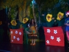 act-1-oban-pantomime-cinderella-spotlight-musical-theatre-group-100