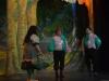 act-1-oban-pantomime-cinderella-spotlight-musical-theatre-group-101
