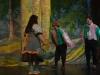 act-1-oban-pantomime-cinderella-spotlight-musical-theatre-group-102