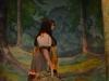 act-1-oban-pantomime-cinderella-spotlight-musical-theatre-group-103