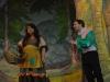 act-1-oban-pantomime-cinderella-spotlight-musical-theatre-group-104