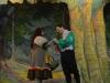 act-1-oban-pantomime-cinderella-spotlight-musical-theatre-group-106