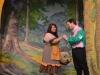 act-1-oban-pantomime-cinderella-spotlight-musical-theatre-group-107