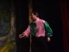 act-1-oban-pantomime-cinderella-spotlight-musical-theatre-group-108