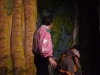 act-1-oban-pantomime-cinderella-spotlight-musical-theatre-group-109