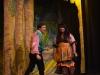act-1-oban-pantomime-cinderella-spotlight-musical-theatre-group-110
