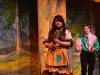 act-1-oban-pantomime-cinderella-spotlight-musical-theatre-group-111