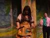 act-1-oban-pantomime-cinderella-spotlight-musical-theatre-group-112