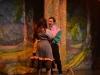 act-1-oban-pantomime-cinderella-spotlight-musical-theatre-group-113