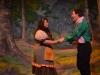 act-1-oban-pantomime-cinderella-spotlight-musical-theatre-group-114