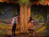 act-1-oban-pantomime-cinderella-spotlight-musical-theatre-group-115