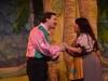 act-1-oban-pantomime-cinderella-spotlight-musical-theatre-group-116