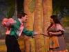 act-1-oban-pantomime-cinderella-spotlight-musical-theatre-group-117