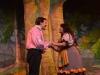 act-1-oban-pantomime-cinderella-spotlight-musical-theatre-group-118