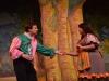 act-1-oban-pantomime-cinderella-spotlight-musical-theatre-group-119