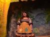 act-1-oban-pantomime-cinderella-spotlight-musical-theatre-group-120