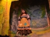 act-1-oban-pantomime-cinderella-spotlight-musical-theatre-group-121