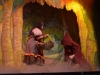 act-1-oban-pantomime-cinderella-spotlight-musical-theatre-group-123