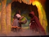 act-1-oban-pantomime-cinderella-spotlight-musical-theatre-group-124