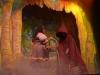 act-1-oban-pantomime-cinderella-spotlight-musical-theatre-group-125