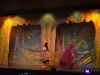 act-1-oban-pantomime-cinderella-spotlight-musical-theatre-group-127