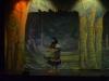 act-1-oban-pantomime-cinderella-spotlight-musical-theatre-group-128