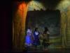 act-1-oban-pantomime-cinderella-spotlight-musical-theatre-group-129