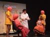 act-1-oban-pantomime-cinderella-spotlight-musical-theatre-group-130