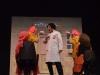 act-1-oban-pantomime-cinderella-spotlight-musical-theatre-group-131