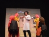 act-1-oban-pantomime-cinderella-spotlight-musical-theatre-group-132