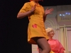 act-1-oban-pantomime-cinderella-spotlight-musical-theatre-group-133