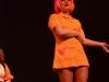 act-1-oban-pantomime-cinderella-spotlight-musical-theatre-group-134