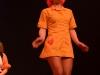 act-1-oban-pantomime-cinderella-spotlight-musical-theatre-group-135