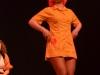 act-1-oban-pantomime-cinderella-spotlight-musical-theatre-group-136
