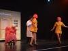 act-1-oban-pantomime-cinderella-spotlight-musical-theatre-group-137