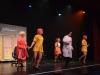 act-1-oban-pantomime-cinderella-spotlight-musical-theatre-group-138