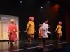 act-1-oban-pantomime-cinderella-spotlight-musical-theatre-group-139