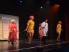 act-1-oban-pantomime-cinderella-spotlight-musical-theatre-group-140