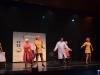 act-1-oban-pantomime-cinderella-spotlight-musical-theatre-group-141