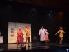 act-1-oban-pantomime-cinderella-spotlight-musical-theatre-group-142