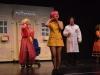 act-1-oban-pantomime-cinderella-spotlight-musical-theatre-group-143