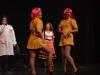 act-1-oban-pantomime-cinderella-spotlight-musical-theatre-group-144