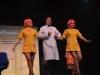 act-1-oban-pantomime-cinderella-spotlight-musical-theatre-group-145