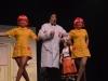 act-1-oban-pantomime-cinderella-spotlight-musical-theatre-group-146