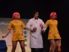 act-1-oban-pantomime-cinderella-spotlight-musical-theatre-group-147