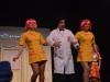 act-1-oban-pantomime-cinderella-spotlight-musical-theatre-group-148