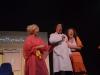 act-1-oban-pantomime-cinderella-spotlight-musical-theatre-group-149