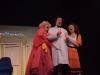 act-1-oban-pantomime-cinderella-spotlight-musical-theatre-group-150