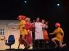 act-1-oban-pantomime-cinderella-spotlight-musical-theatre-group-151