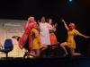 act-1-oban-pantomime-cinderella-spotlight-musical-theatre-group-152